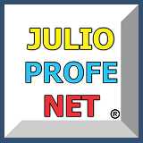 Julio Profe