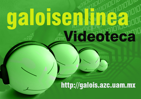 videoteca en galoisenlinea